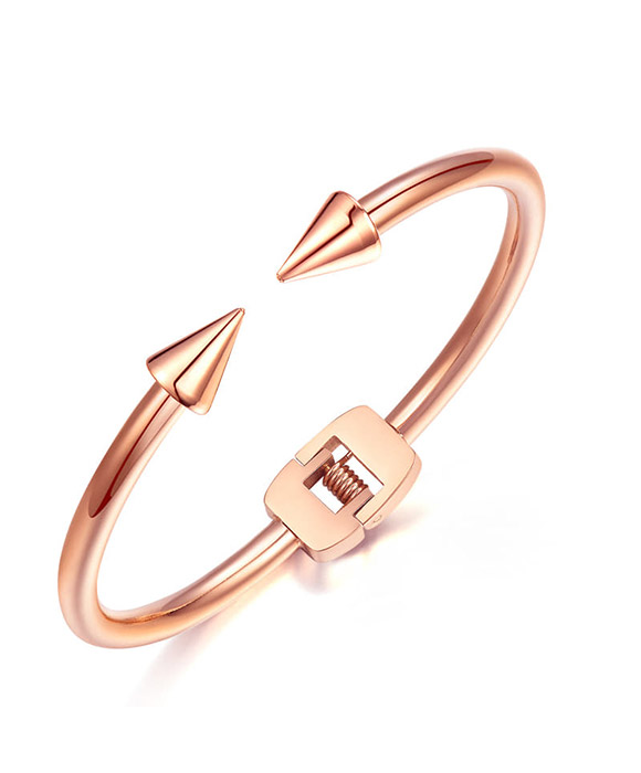 Bracelet-6