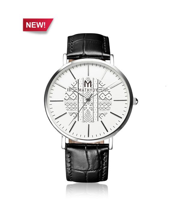 Mathydy-Watches_Behanzin_new